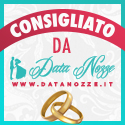 matrimonio-datanozze-png