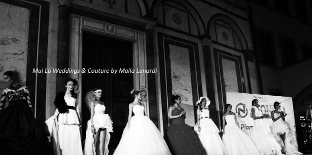 Blog Abiti da sposa e wedding planner